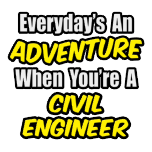 Funny Engineer Shirts | Engineer Gifts | Engineer T-Shirts & Apparel