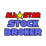 Stock Broker Shirts and Gifts