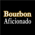 Bourbon drinking shirts and gifts