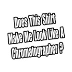 Fun Shirts and gifts for research scientists