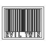 Funny shirts and gifts for twins. Twin shirts and apparel.