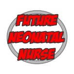 Shirts and gifts for neonatal nurses.  Nursing student shirts and gifts.
