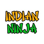 Indian pride shirts and gifts