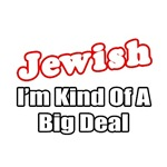 Jewish Pride shirts and gifts for those who follow Judaism