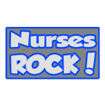 Great thank you gifts for nurses!  Cool nurse gifts and presents.