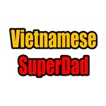 Vietnamese Pride shirts and gifts