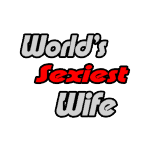 Funny shirts and gifts for your awesome wife.  Wife shirts and apparel.