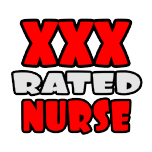 Naughty nurse shirts and gifts.  Funny nurse gifts and apparel.