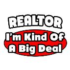 funny realtor gifts and shirts